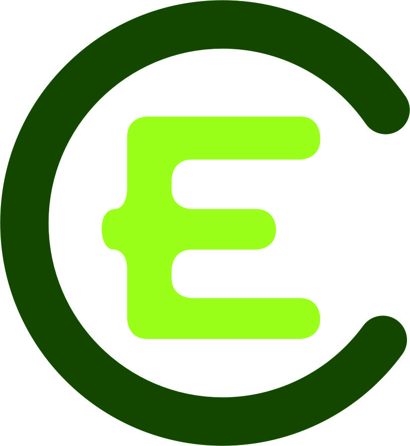 EC Mecklenburg